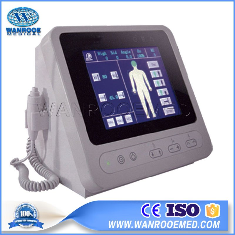 PLX8500C-202 Hospital High Frequency Digital Radiography System DR System