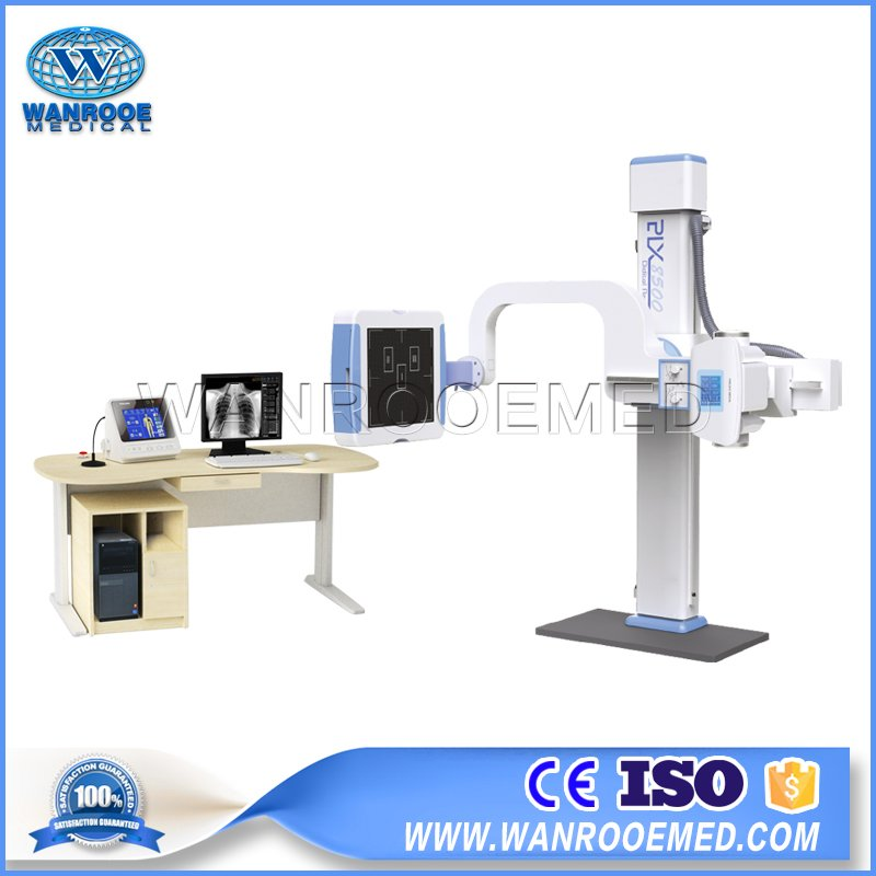 X-Ray Equipment, Hospital X-Ray, Digital X-ray, X-ray Radiography System, X-Ray Systems, Hospital DR