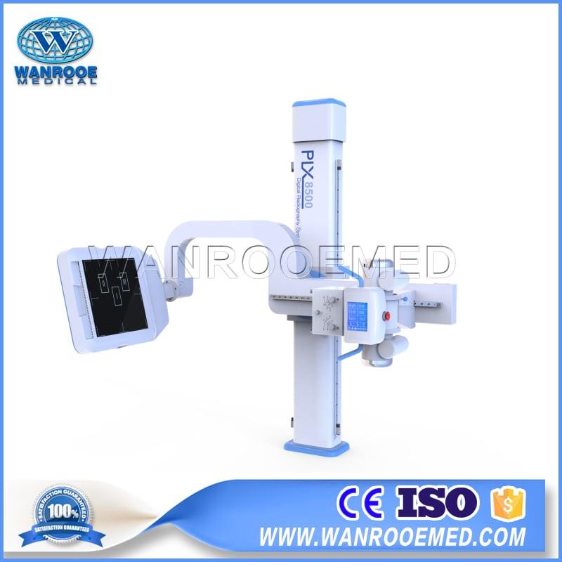 Digital Radiography Machine, Digital Radiography ,Digital Radiography System,Medical Digital Radiography,Digital Radiography Equipment