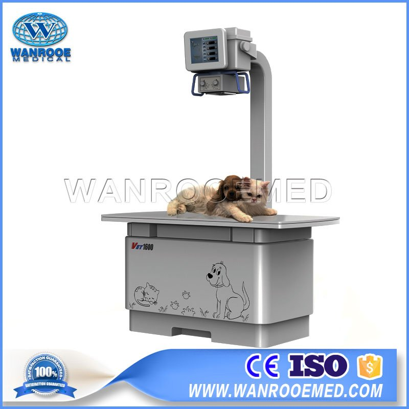 veterinary digital x ray machine, portable veterinary x ray machine, vet x ray machine, veterinary x ray machine, used portable veterinary x ray machine