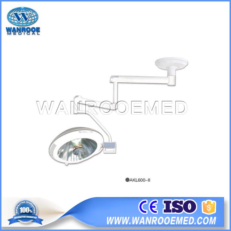 Operating Lamp,Operating Light,LED Operating Lamp,Ceiling Operating Lamp,Shadowless Operating Lamp