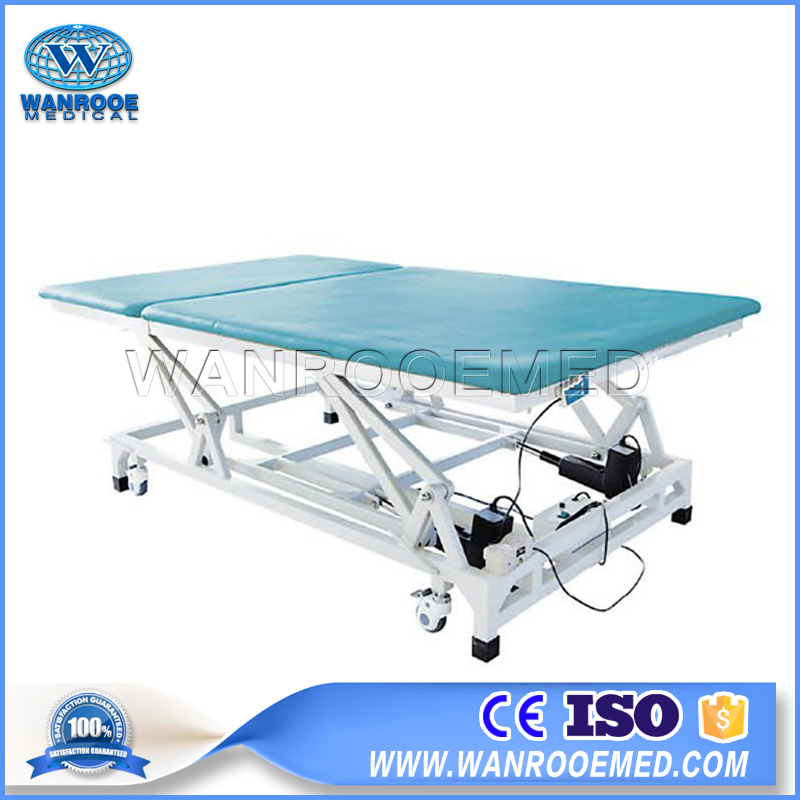 Physiotherapy Bed,Training Bed,Rehabilitation Bed,Medical Bed