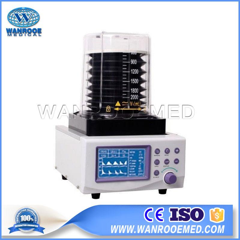 Ventilator, Medical Ventilator, Ventilator Machine, Portable Ventilator