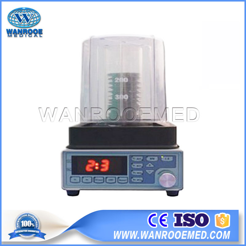 Anesthesia Ventilator, Portable Anesthesia Ventilator, Medical Ventilator, Hospital Ventilator