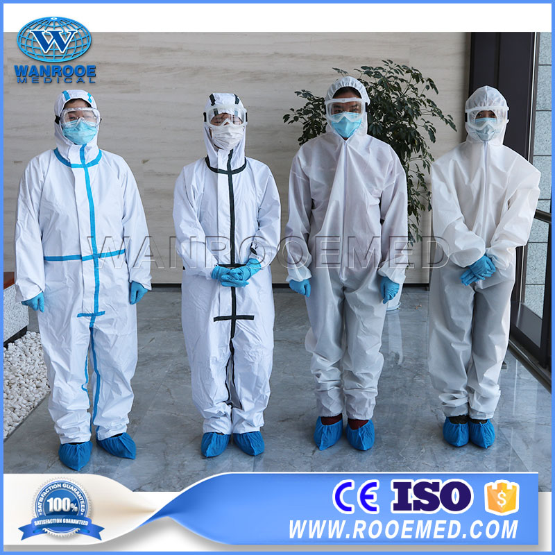 Protective?Clothing, Medical Protective Clothing, Medical Coveralls, Surgical Protective Clothing, Protective Suit