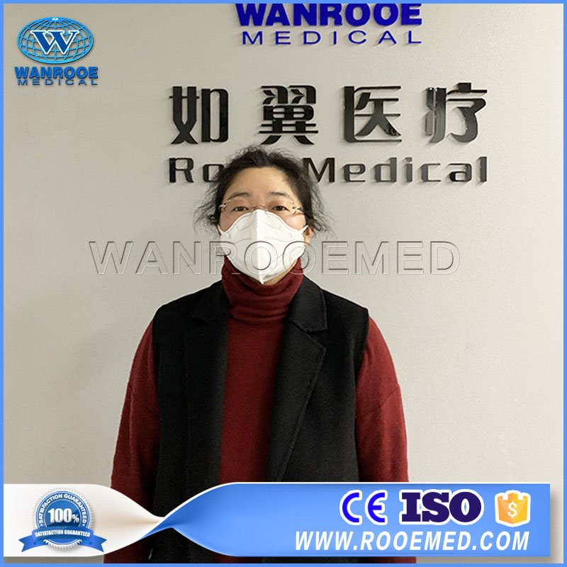 Mouth Mask, FFP2 Mask, FFP3 Mask, Disposable Mouth Mask, Disposable Respirator