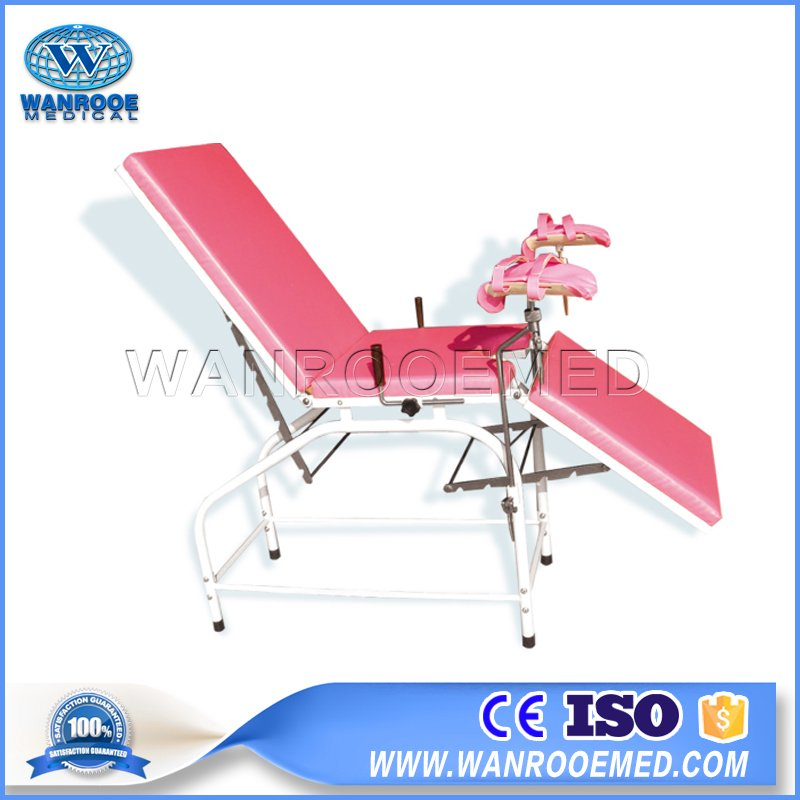Gynecological Examination Chair, Obstetric Chair, Hospital Electric Chair