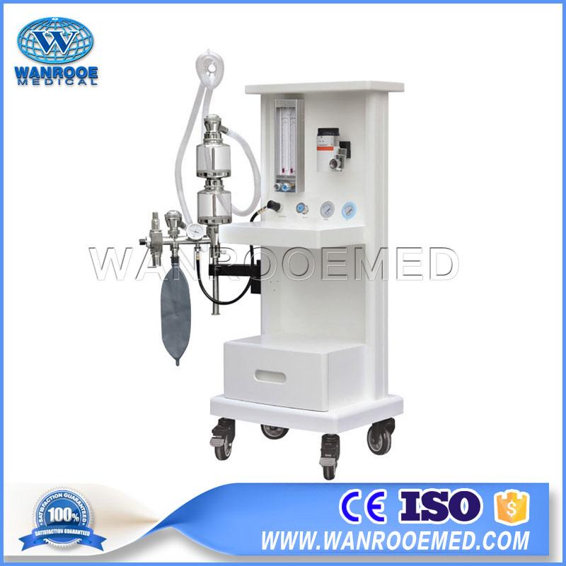 Medical Anesthesia Machine, Hospital Anesthesia, Anesthesia Machine Equipment
