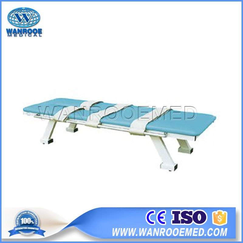 PT Training Bed, Patient Training Bed, Medical Physiotherapy Bed