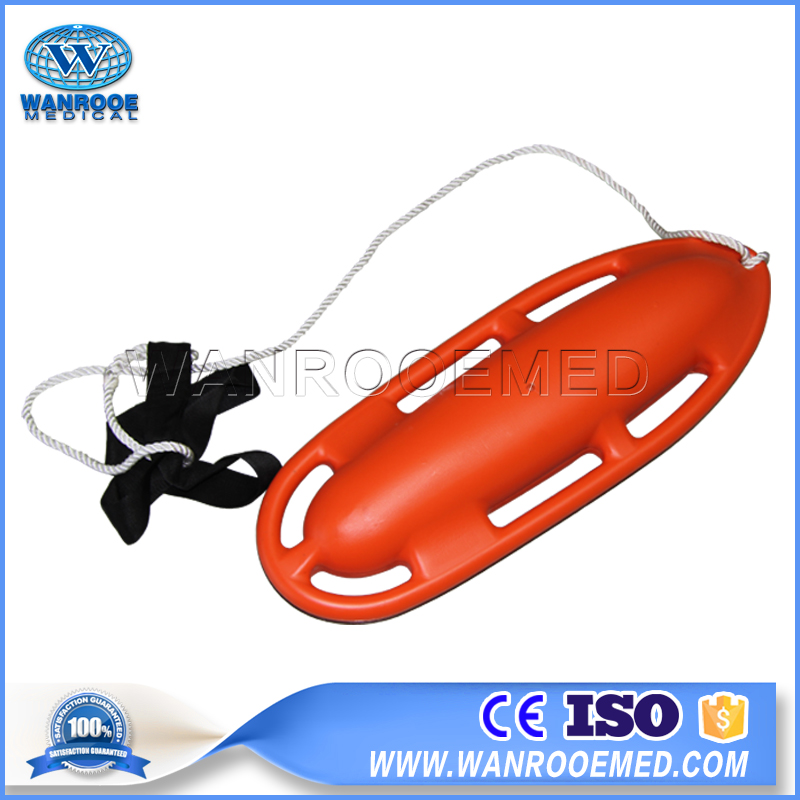First Aid Plastic Rescue, Medical Appliances, Plastic Rescue Can
