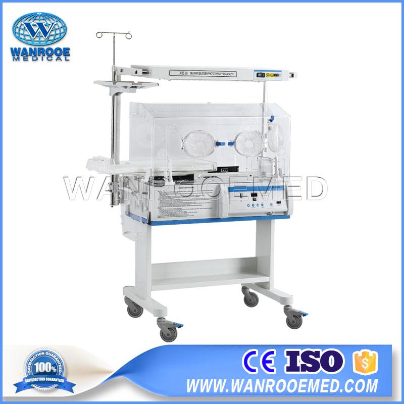 Transport Warmer Infant, Radiant Incubator, Neonatal Incubator, Infant Incubator, Baby Care Infant Incubator