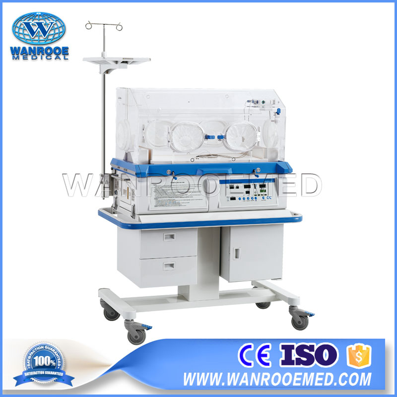 Incubator Machine, Portable Incubator, Baby Infant