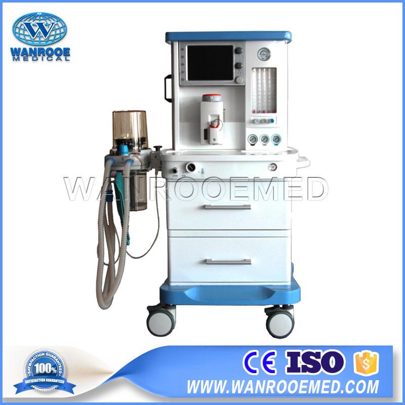 Medical Anesthetic Pendant, ICU Medical Pendant, Operating Room Pendant