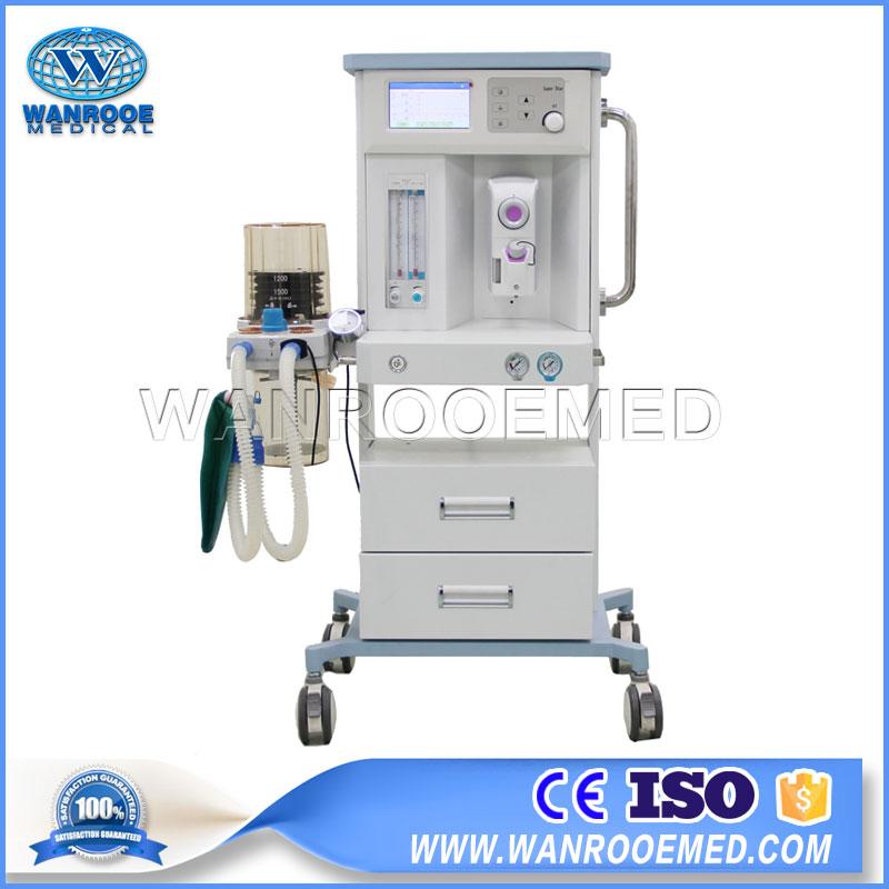 Medical Suction Apparatus, Anesthesia Apparatus Machine, Hospital ICU Apparatus