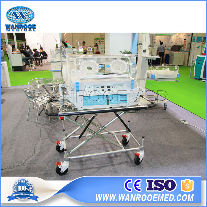 Transport Incubator, Medical Healthcare, Infant Warmer
