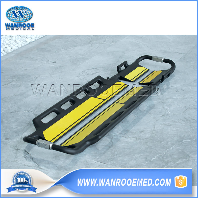 Scoop Stretcher, Orthopedic Scoop Stretcher, Folding Scoop Stretcher, Carbon Fiber Scoop Stretcher, Scoop Stretcher For Sale