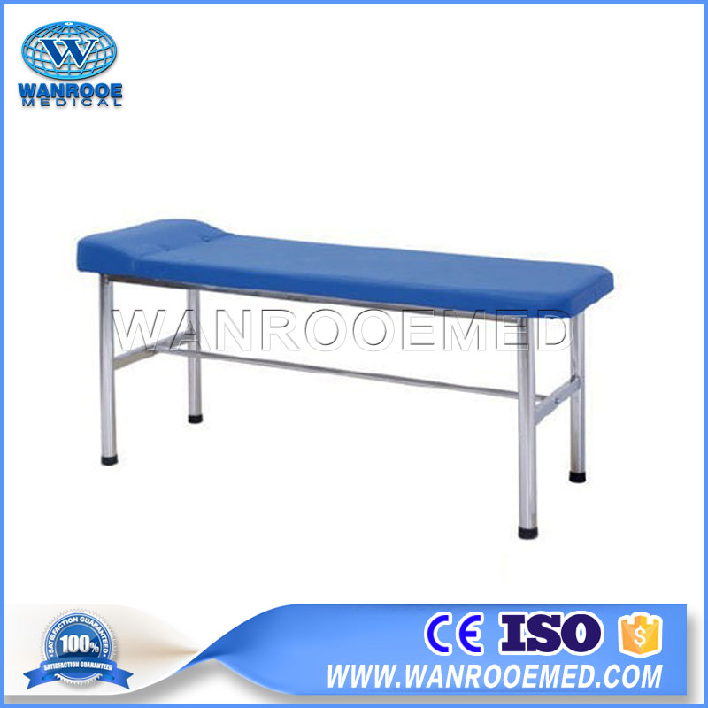 Medical Exam Table, Multi-functional Examination Table, Hospital Examination Table, Examination Table