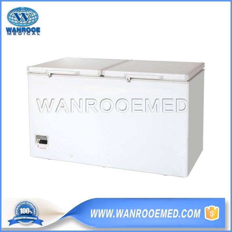 Medical Refrigerator, Medical Refrigerator With Lock, Pharmaceutical Medical Refrigerator, Medicine Refrigerator, Blood Refrigerator