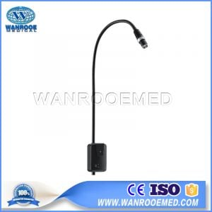 LED Operating Room Lamp, LED Examination Light, Operating Room Lights, Operating Room Lighting Systems, Portable Operating Room Light