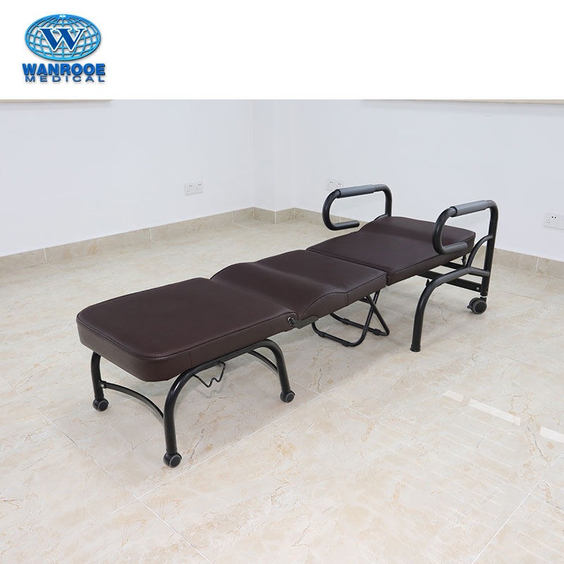hospital recliner chair, hospital chair bed, hospital fold out chair bed, hospital chair with wheels, adjustable hospital chair