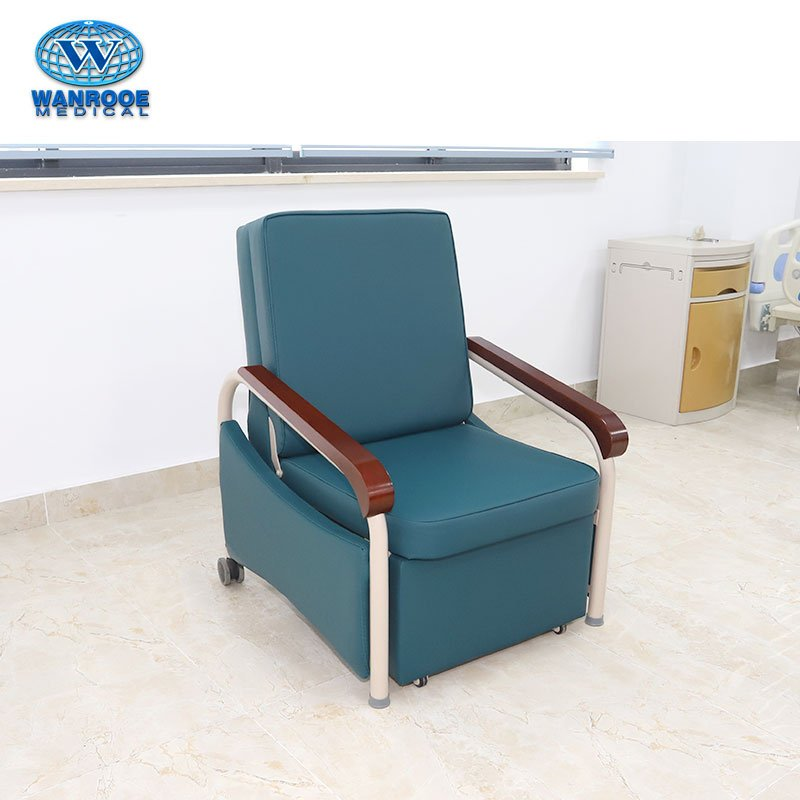 hospital recliner chair, hospital recliner bed chair, hospital fold out chair bed, hospital bed chair position, adjustable hospital chair