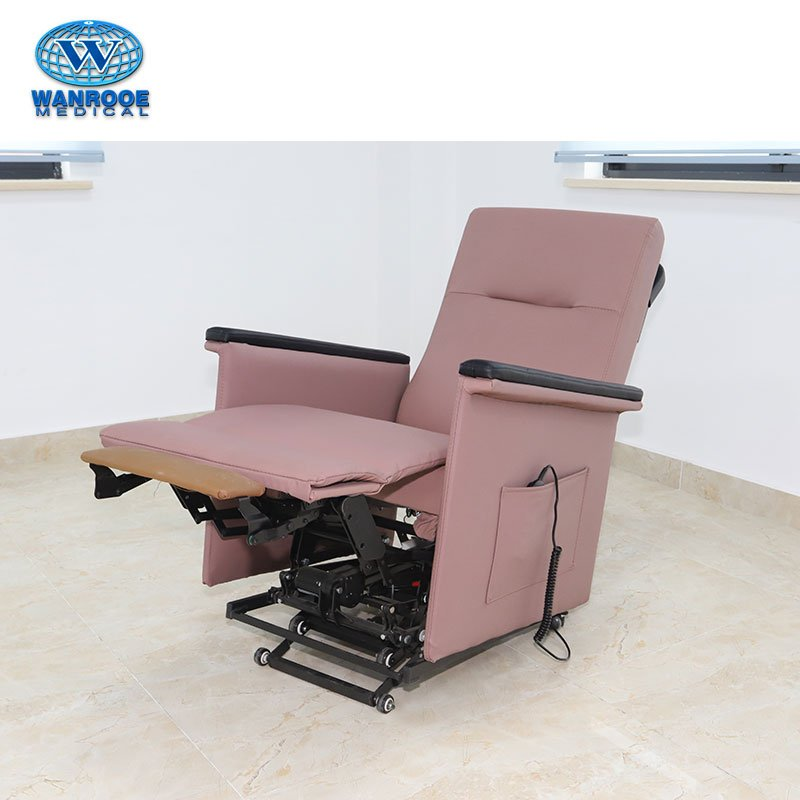 recliner chair, massage recliner chair, recliner bed chair, nursery recliner chair, hospital recliner chair, electric massage recliner chair, electric recliner sofa chair