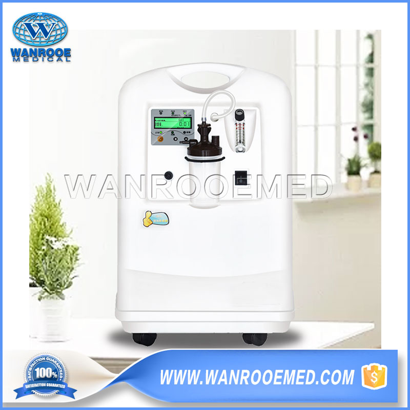 oxygen concentrator, portable oxygen concentrator, oxygen concentrator machine, 10l oxygen concentrator, travel oxygen concentrator
