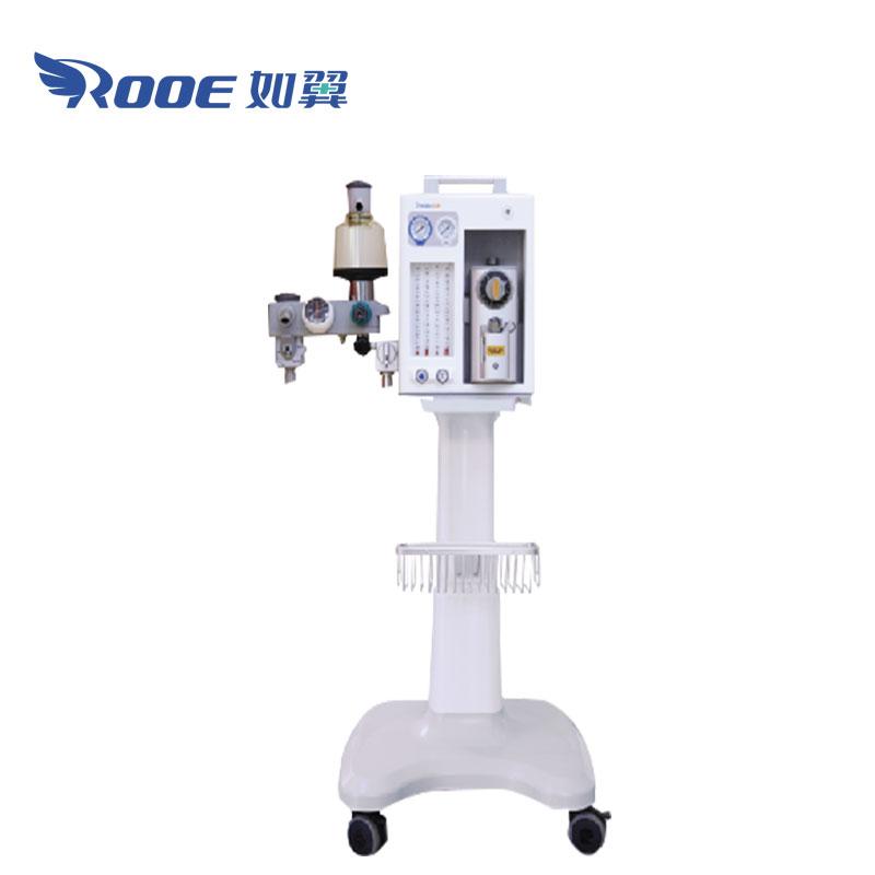 medical ventilator,icu ventilator machine,breathing ventilator machine,anesthesia machine,veterinary anesthesia machine