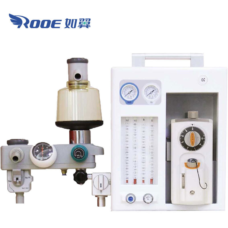 ROOEMED Factory Manufacture and supply medical ventilation,anesthesia machine,veterinary anesthesia machine,veterinary anesthesia,veterinary anesthesia ventilator,veterinary mechanical ventilation, etc! Factory-direct sales, high quality, price concessions.