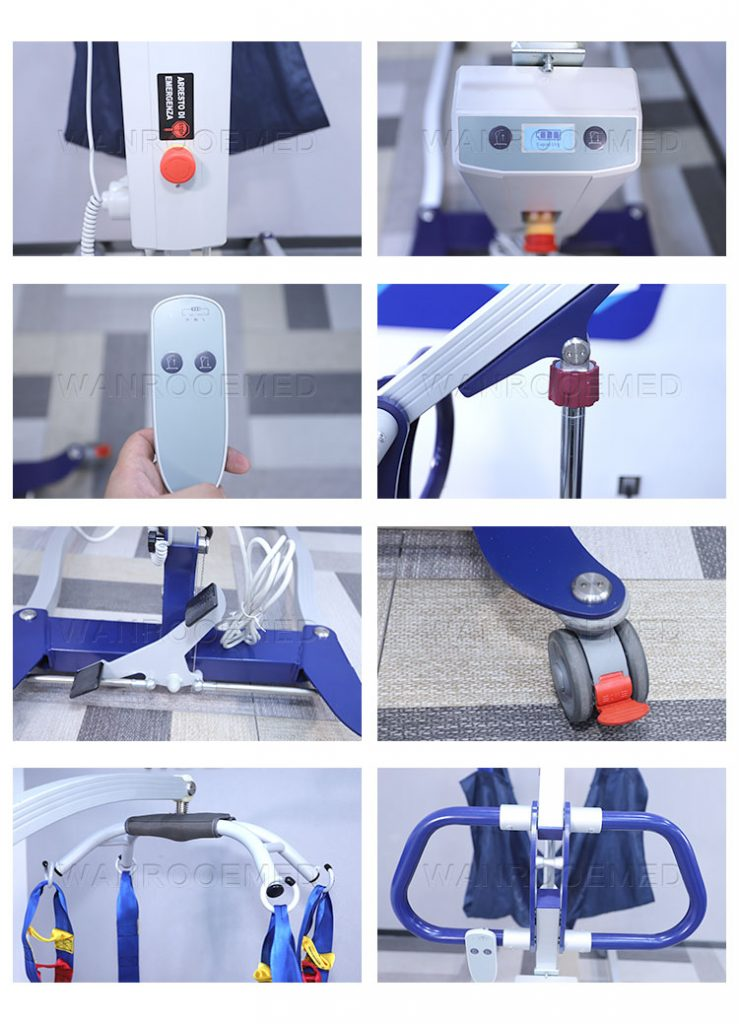 patient lifting equipment,body lifts for elderly,lifts for elderly patients,electric body lift,medical body lift,portable patient lift